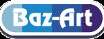 Baz-Art – Rolety, żaluzje, pergole