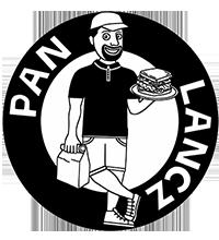 PanLancz – kanapki i sałatki Wrocław